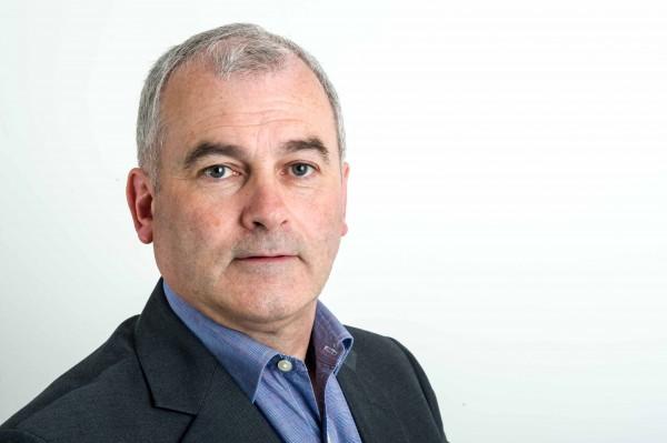 Ken Curran, Ken Curran Communications